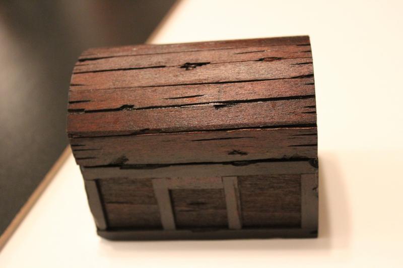 Les customs du Skarabee - tonneau de rhum en bois pour mon capitain (page 4) - Page 3 Dpp_0041-4323772
