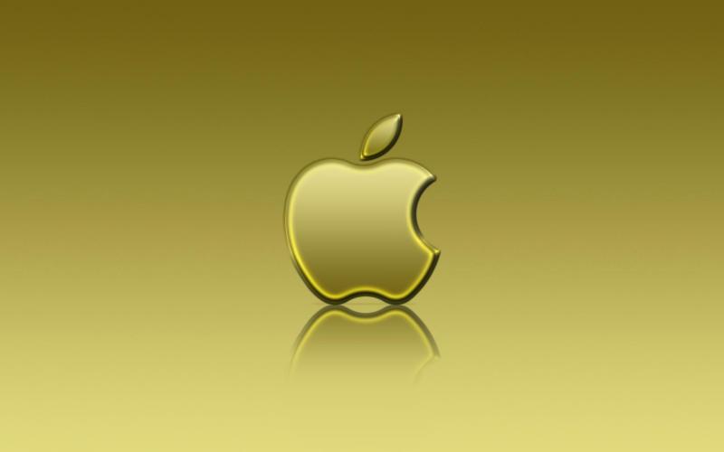 Los mejores fondos de la manzana-http://img96.xooimage.com/files/0/7/0/20-3eacd63.jpg