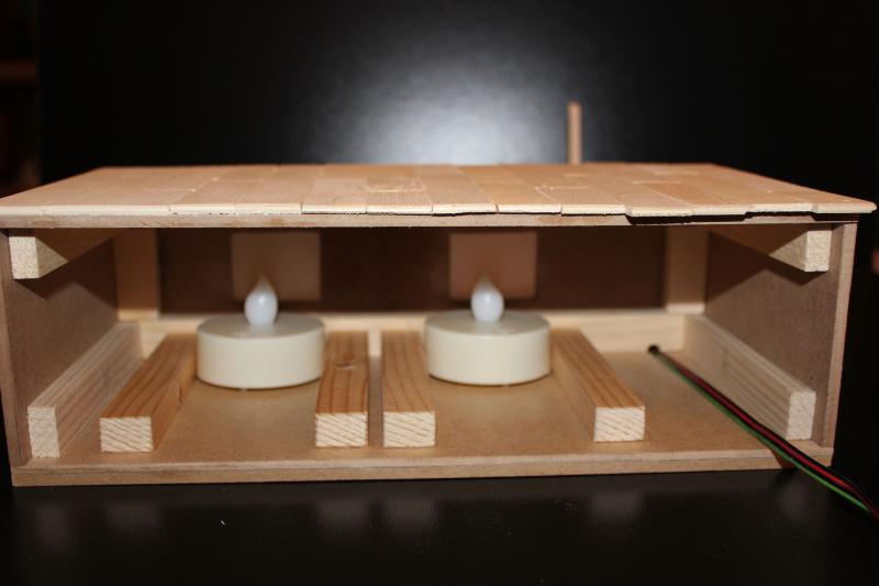 Les customs du Skarabee - tonneau de rhum en bois pour mon capitain (page 4) - Page 3 Dpp_0023-42ce2e9