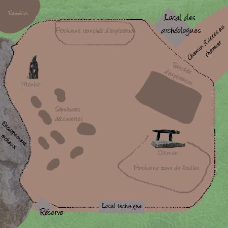 Chantier archéologique Zone-arch-o-tamara-4124bee
