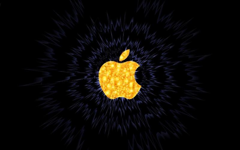 Los mejores fondos de la manzana-http://img96.xooimage.com/files/0/b/6/2-3d986b8.jpg