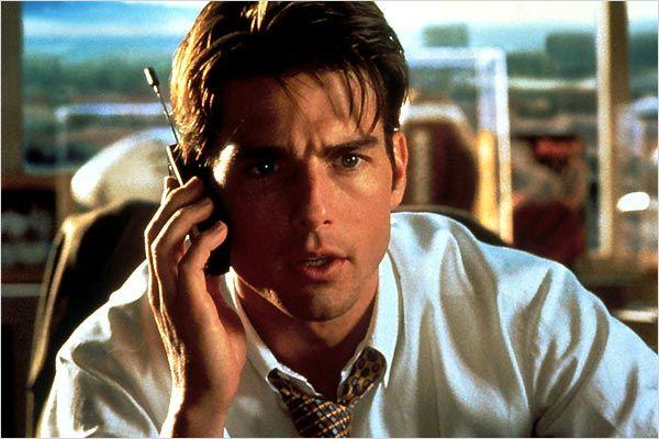 Jerry Maguire E-et-cie-jerry-maguire-photo-40218fb