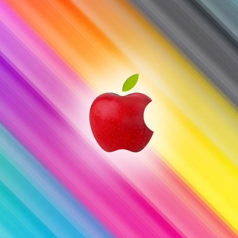 Los mejores fondos de la manzana-http://img96.xooimage.com/files/1/2/3/77-42a1b90.jpg