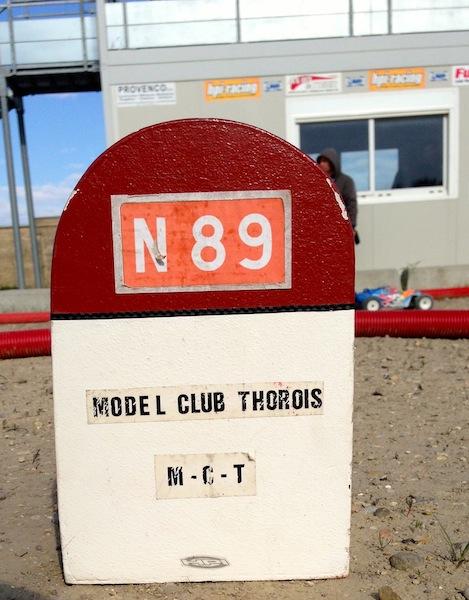 2ème manche ligue 10/ TT 1/10 électrique à ORANGE (site MCT-HPI) Img_0180-3d9becf