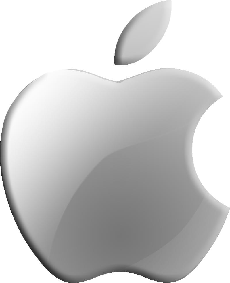 Los mejores fondos de la manzana-http://img96.xooimage.com/files/1/7/1/3-423ac5e.png