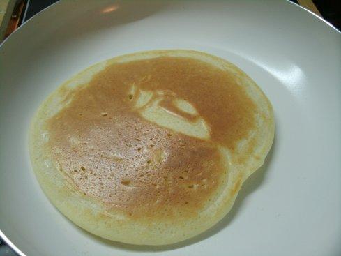 La cuisine, vous aimez ? - Page 2 E-et-cie-pancakes-3408-4336f0d