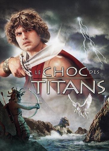 Le choc des Titans (1981) E-et-cie-le-choc-...ans-1981-3f99238
