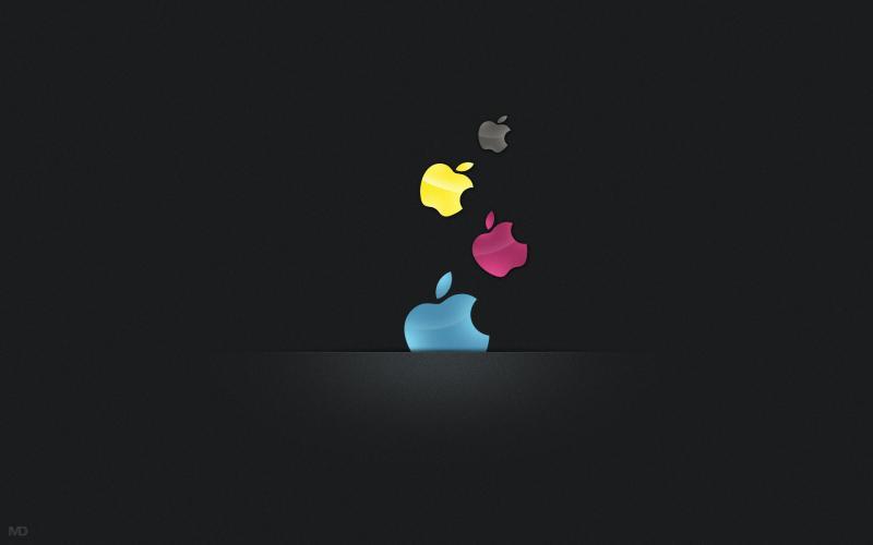 Los mejores fondos de la manzana-http://img96.xooimage.com/files/2/4/e/21-40d9ca8.jpg