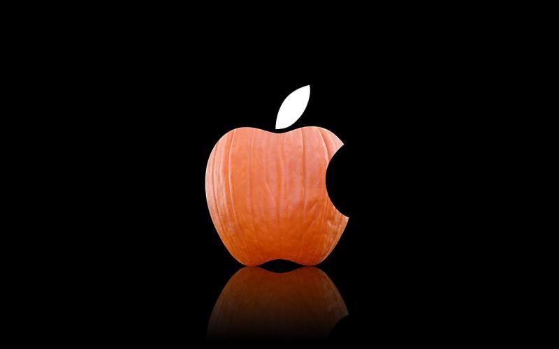 Los mejores fondos de la manzana-http://img96.xooimage.com/files/2/7/2/25-41553f9.jpg