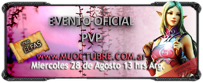 [EVENTO OFICIAL] PVP - ELF Elfa-405283a