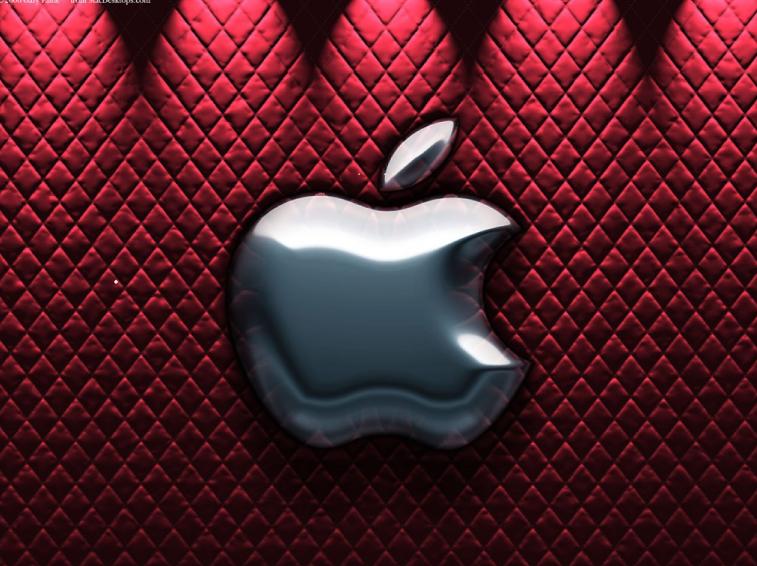 Los mejores fondos de la manzana-http://img96.xooimage.com/files/2/e/0/7-3dcc20b.png