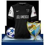 Camiseta Málaga CF para avatar 3-3f77f80