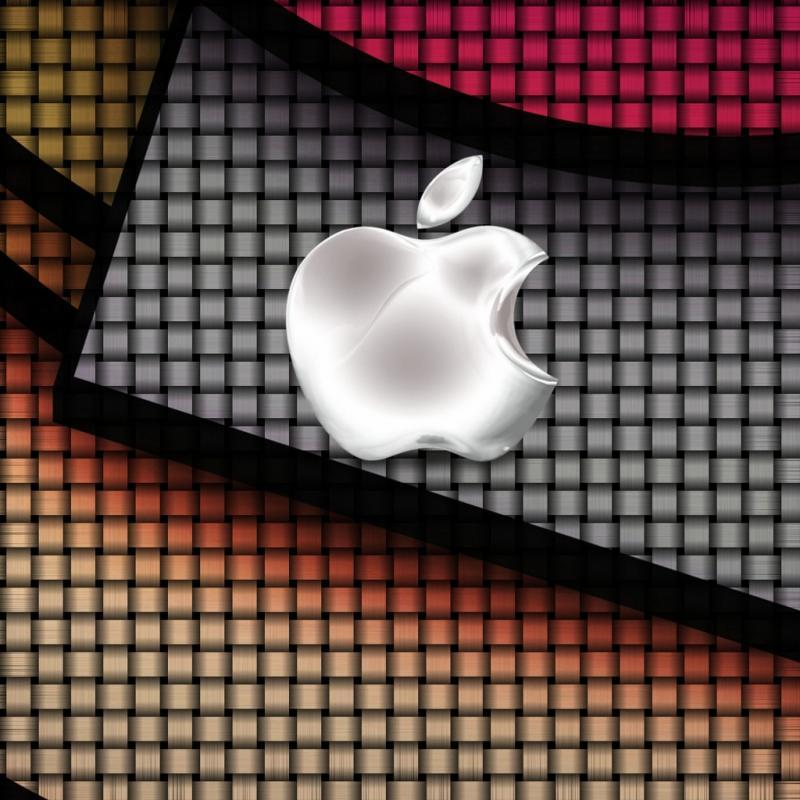 Los mejores fondos de la manzana-http://img96.xooimage.com/files/2/f/f/41-42e428e.jpg