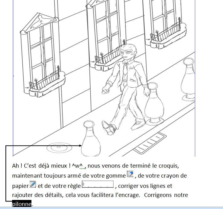 tutoriel-d-cor-0010-418f8d7.jpg