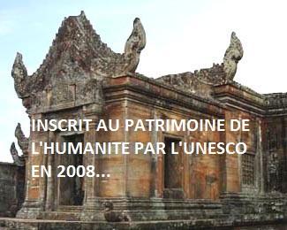 http://img96.xooimage.com/files/4/9/5/cambodgetemple-42518f6.jpg