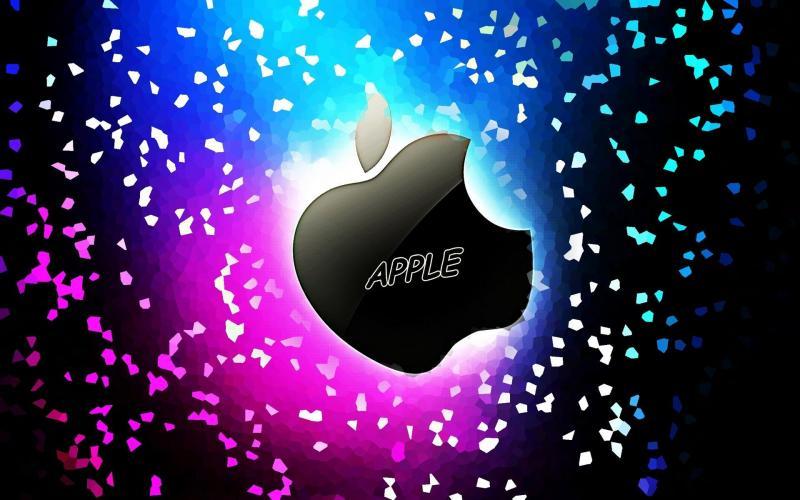 Los mejores fondos de la manzana-http://img96.xooimage.com/files/4/9/6/13-3e00fcb.jpg