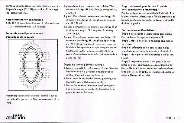 Le tricotin Ovale E-et-cie-anneau-a...r-page6a-41bc21b