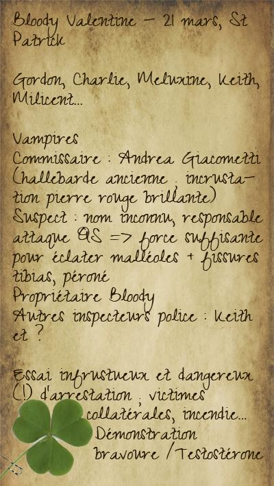 Notes et croquis du Dr. T. Brookes Bloody-st-patrick-notes-3edf679