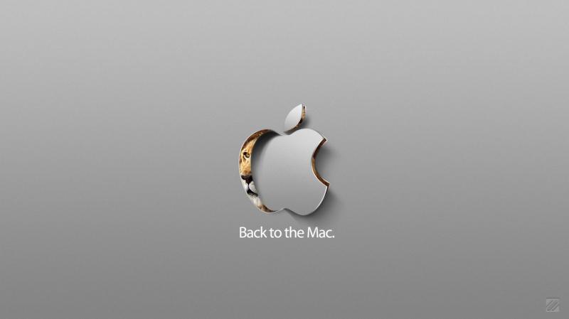 Los mejores fondos de la manzana-http://img96.xooimage.com/files/4/9/f/12-400054e.jpg