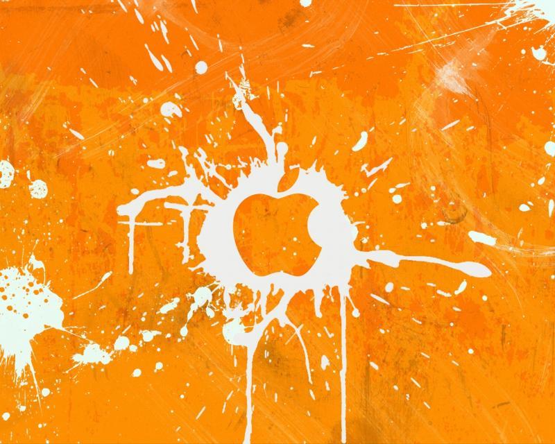 Los mejores fondos de la manzana-http://img96.xooimage.com/files/4/a/a/26-4155408.jpg