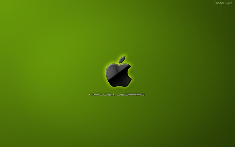 Los mejores fondos de la manzana-http://img96.xooimage.com/files/4/b/7/41-3d8b29b.jpg
