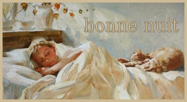 BONNE SOIREE DE MARDI 57636e75-4283f69