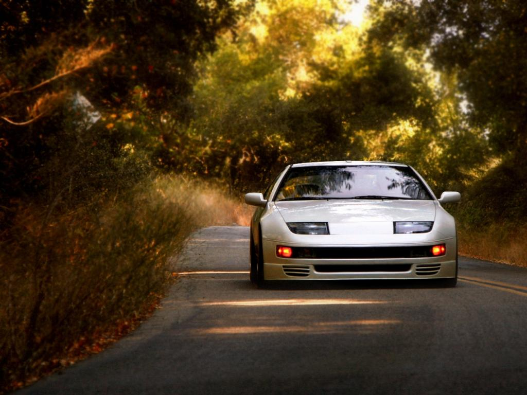 300Zx z32 twinturbo - Page 3 White_cars_nissan...lmay.net-42014a4