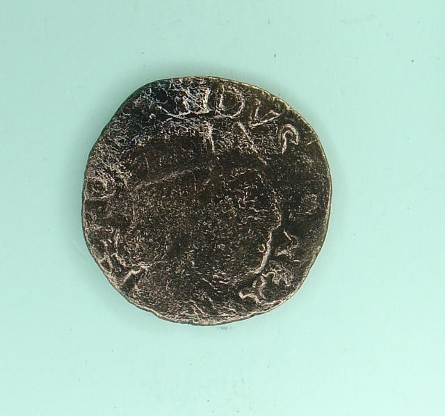 4 cavalli de Ferdinand d'Aragon (1458-1494) pour Aquila Rolandus1b-4261ed5