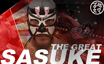 Because i'm the Miz, and i'm ... Awesome.  Thegreatsasuke-3fc722b