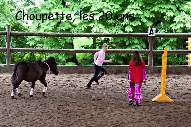 8 ans d'équitation..♥ - Page 7 _mg_5731-copie-3e26bb7