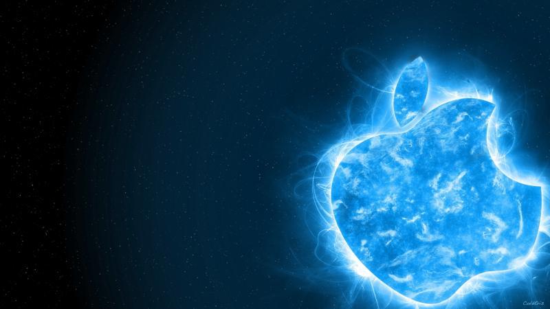 Los mejores fondos de la manzana-http://img96.xooimage.com/files/5/d/8/92-42833d1.jpg