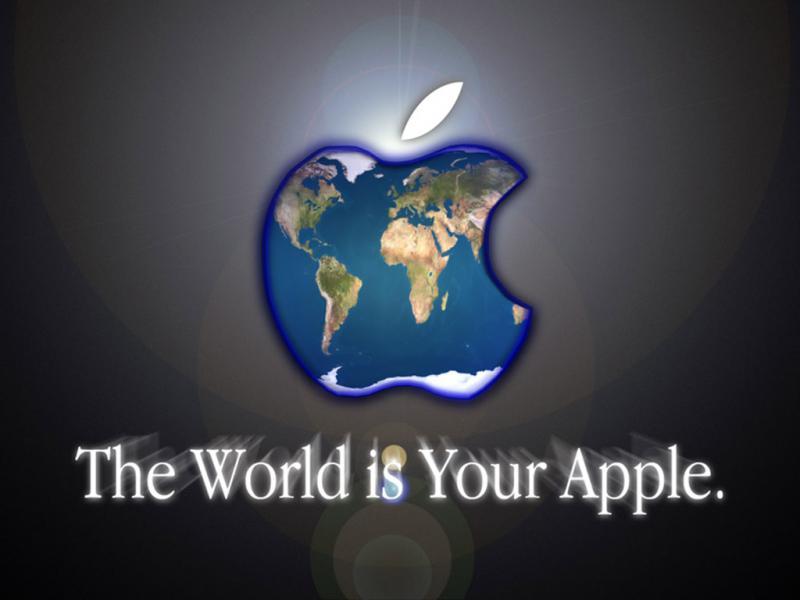 Los mejores fondos de la manzana-http://img96.xooimage.com/files/5/e/2/5-3e67b00.jpg