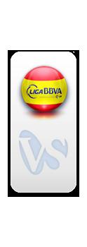 J.29: RC Celta de Vigo vs Malaga CF, Viernes 21 a las 21:00h. 1lfp-3ffb2e7