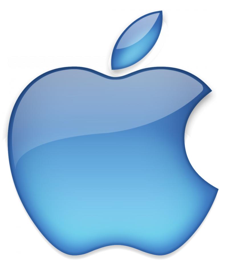 Los mejores fondos de la manzana-http://img96.xooimage.com/files/6/5/7/2-423ac46.png