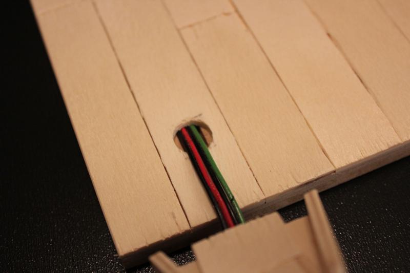 Les customs du Skarabee - tonneau de rhum en bois pour mon capitain (page 4) - Page 3 Dpp_0019-42ce2c7