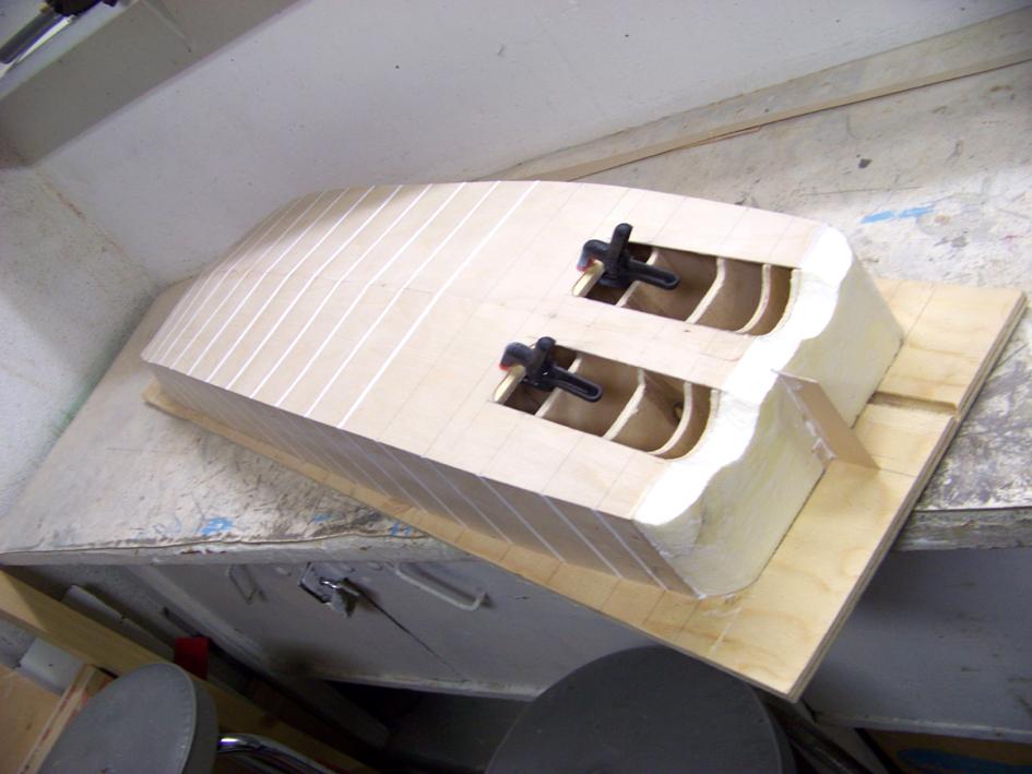 Barge LCM 6 au 1/16e 100_2778-422220c