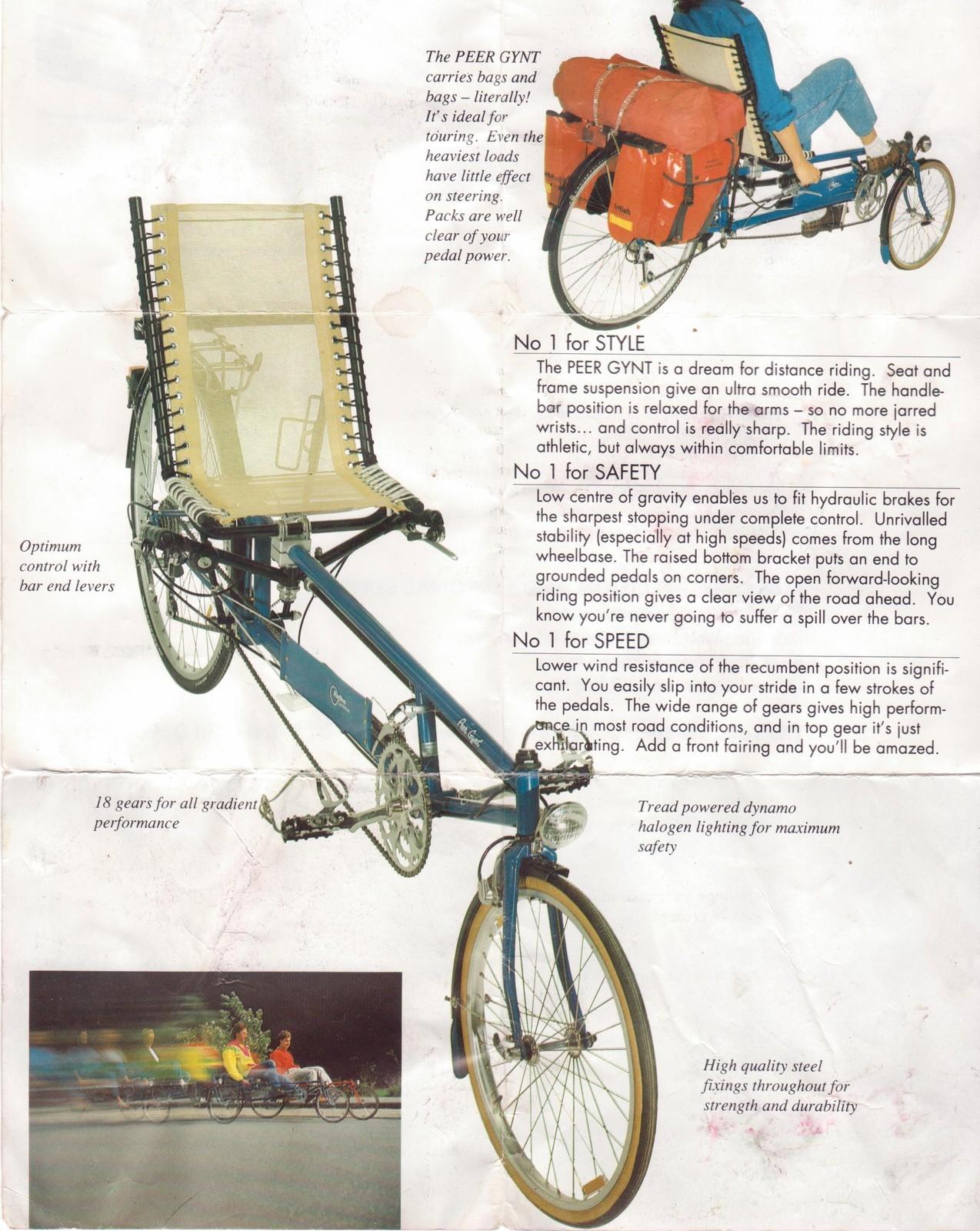 radius spezialräder münster peer gynt 33-632-26-eur-01-ao-t-2012-426cd7a