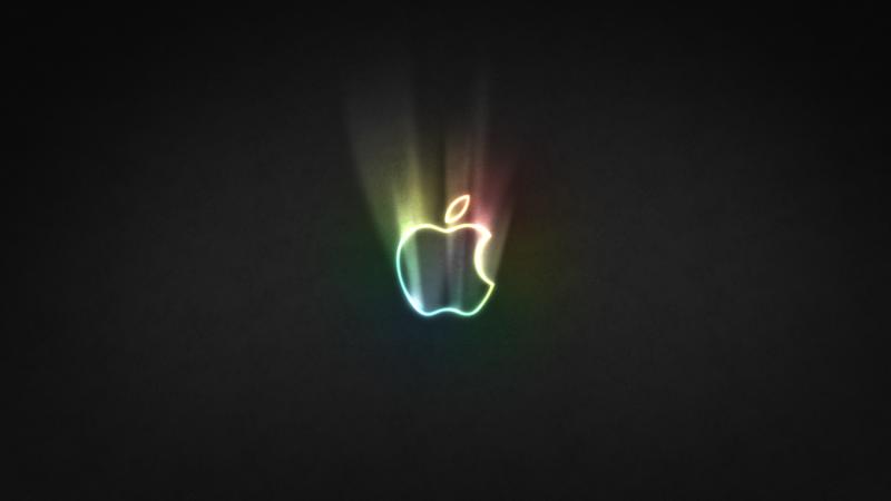Los mejores fondos de la manzana-http://img96.xooimage.com/files/6/d/e/2-42c4834.png