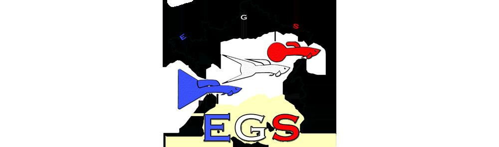 Association EGS • Les Éleveurs de Guppys de Sélection