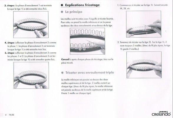 Le tricotin Ovale E-et-cie-anneau-a...r-page3a-41bc19d