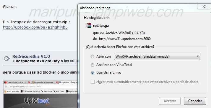 http://img96.xooimage.com/files/7/e/a/sshot-2013-12-04--00-07-03--428553e.jpg