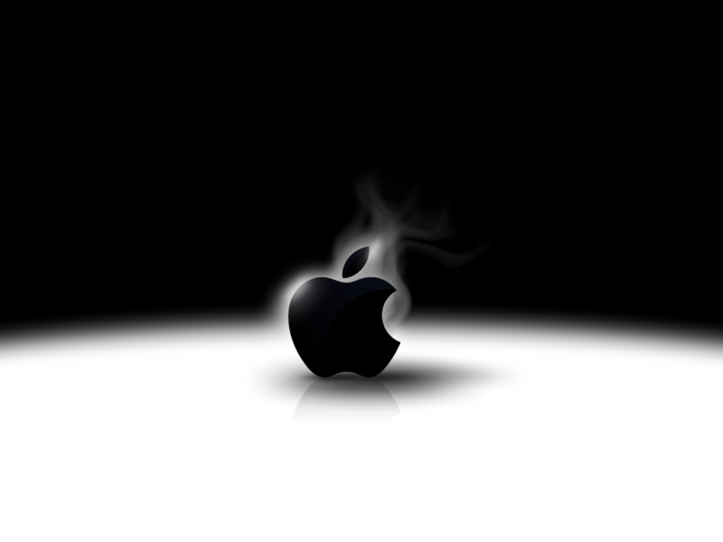 Los mejores fondos de la manzana-http://img96.xooimage.com/files/8/6/a/3-426dab3.png