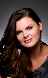Kathie Logan
