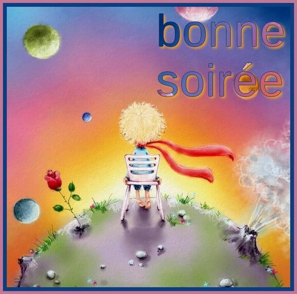 BONNE SOIREE DE VENDREDI ET DOUCE NUIT 2f578444-42d6326