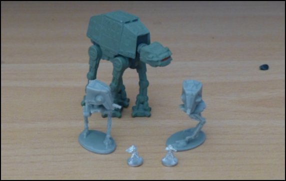 Star Wars - Les figurines - Page 2 Epic_sw_01-436d2b5
