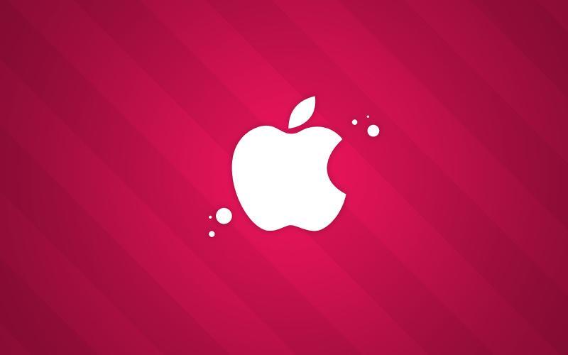 Los mejores fondos de la manzana-http://img96.xooimage.com/files/9/2/0/3-3da58c4.jpg