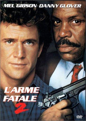 """La quadrilogie des films """"L'arme fatale"""" E-et-cie-l-arme-f...e-2-film-3f4625e"""