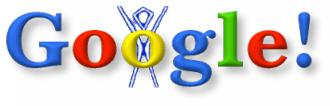 Todos los Doodles de Google-http://img96.xooimage.com/files/9/5/8/googleburn-427283b.jpg