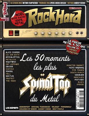 Rock Hard - Page 4 Rh-41efe37