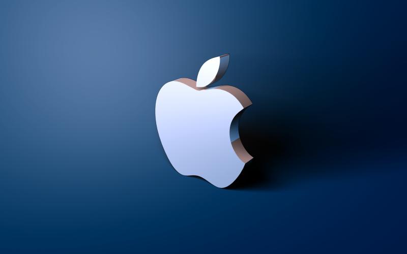 Los mejores fondos de la manzana-http://img96.xooimage.com/files/9/b/5/9-3e85ec9.png